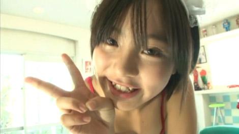 taiyo_mari_00035.jpg
