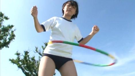 taiyo_mari_00037.jpg
