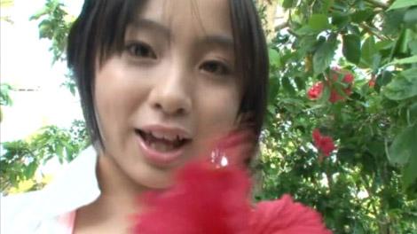 taiyo_mari_00086.jpg