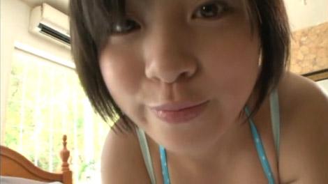 taiyo_mari_00106.jpg