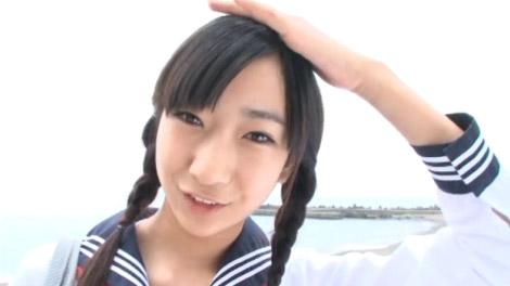 taiyo_morinaga_00001.jpg