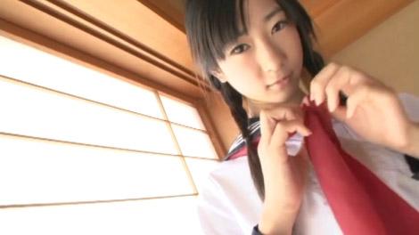 taiyo_morinaga_00006.jpg