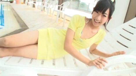 taiyo_morinaga_00049.jpg