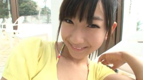 taiyo_morinaga_00050.jpg
