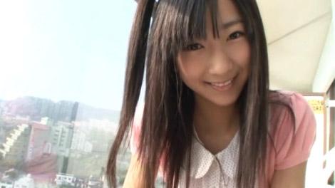 taiyo_morinaga_00073.jpg