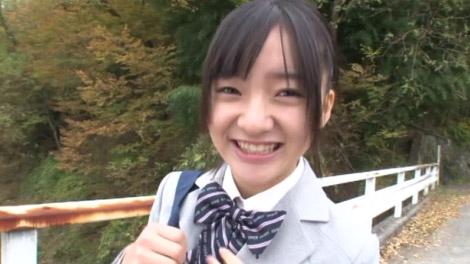 taiyo_nisinaga_00000.jpg