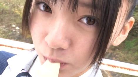 taiyo_nisinaga_00002.jpg