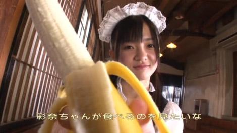 taiyo_nisinaga_00030.jpg