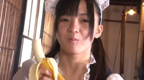 taiyo_nisinaga_00031.jpg