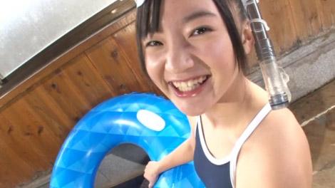 taiyo_nisinaga_00055.jpg