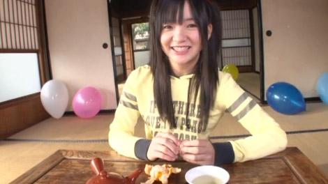 taiyo_nisinaga_00063.jpg