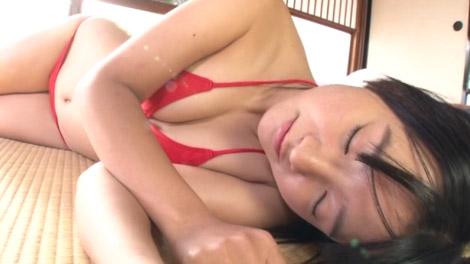 taiyo_nisinaga_00071.jpg