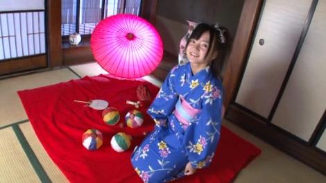 taiyo_nisinaga_00086.jpg