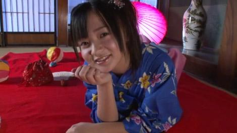 taiyo_nisinaga_00087.jpg