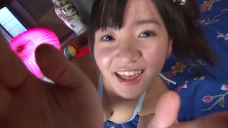 taiyo_nisinaga_00096.jpg