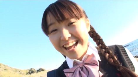 taiyo_watabe_00001.jpg