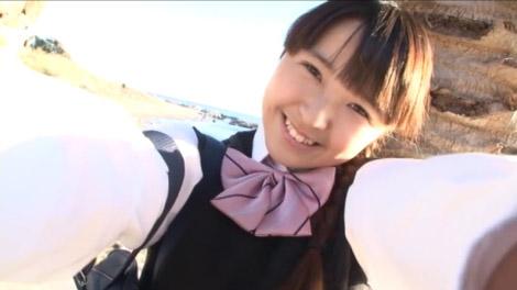 taiyo_watabe_00002.jpg