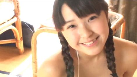 taiyo_watabe_00008.jpg