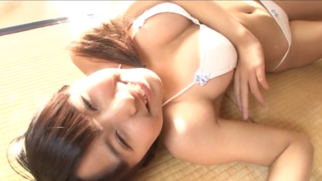 taiyo_watabe_00011.jpg