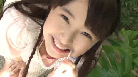 taiyo_watabe_00018.jpg