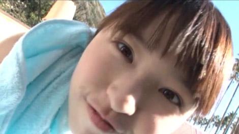 taiyo_watabe_00037.jpg