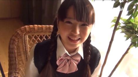 taiyo_watabe_00077.jpg