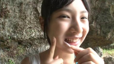 taiyo_yamazaki_00013.jpg