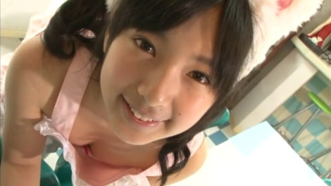 taiyo_yamazaki_00060.jpg