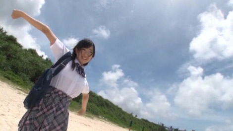 taiyotadaima_morinaga_00002.jpg