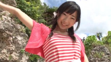 taiyotadaima_morinaga_00011.jpg