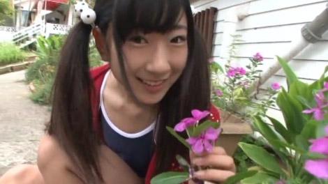 taiyotadaima_morinaga_00017.jpg