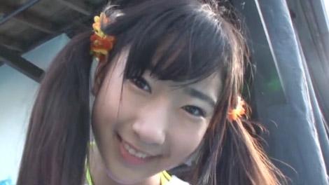 taiyotadaima_morinaga_00030.jpg