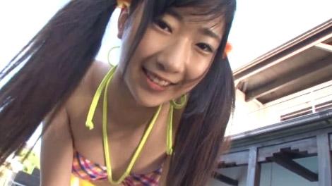 taiyotadaima_morinaga_00033.jpg