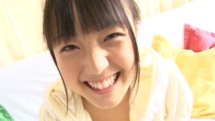 taiyouno_sizuku_00018.jpg