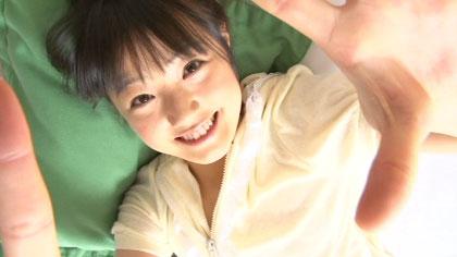 taiyouno_sizuku_00022.jpg