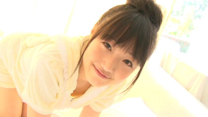 taiyouno_sizuku_00024.jpg