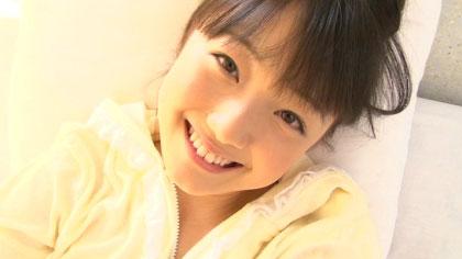 taiyouno_sizuku_00029.jpg