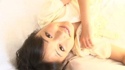 taiyouno_sizuku_00031.jpg