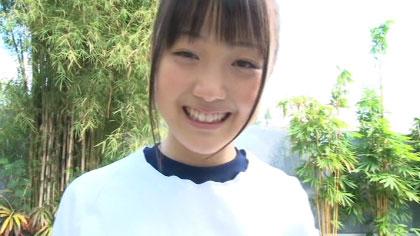 taiyouno_sizuku_00036.jpg