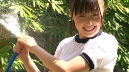 taiyouno_sizuku_00040.jpg