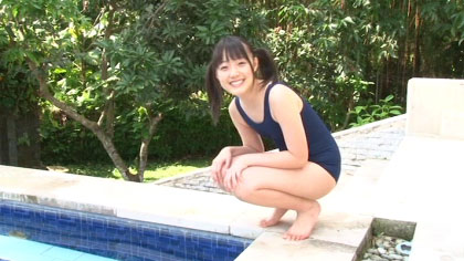 taiyouno_sizuku_00047.jpg