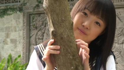 taiyouno_sizuku_00060.jpg