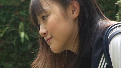 taiyouno_sizuku_00061.jpg
