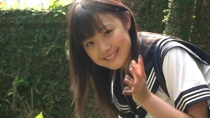 taiyouno_sizuku_00062.jpg