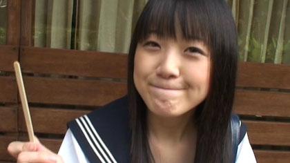 taiyouno_sizuku_00066.jpg