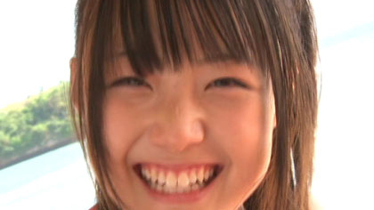 taiyouno_sizuku_00078.jpg