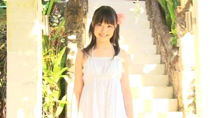 taiyouno_sizuku_00085.jpg