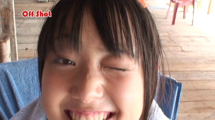 taiyouno_sizuku_00099.jpg
