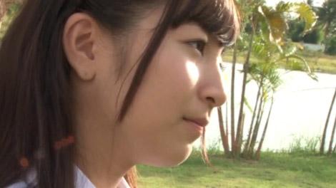 takahasi_my_star_00001.jpg