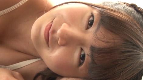 takahasi_my_star_00017.jpg